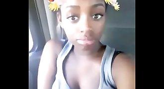 cute teen