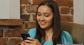 Playful redtube fucking Aziza xvideos in youporn stocking teen-porn