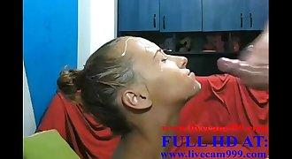 Teen Couple Webcam Fuck, Free Babe Porn Video: xHamster