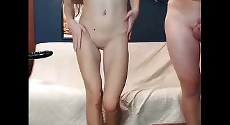 Amateur Teen Couple Fun Sex - 77cam.net
