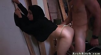 Arab maid sex and ass fucking plaything first time Pipe Dreams!